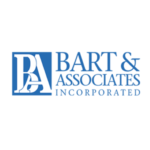 Team Bart and Associates